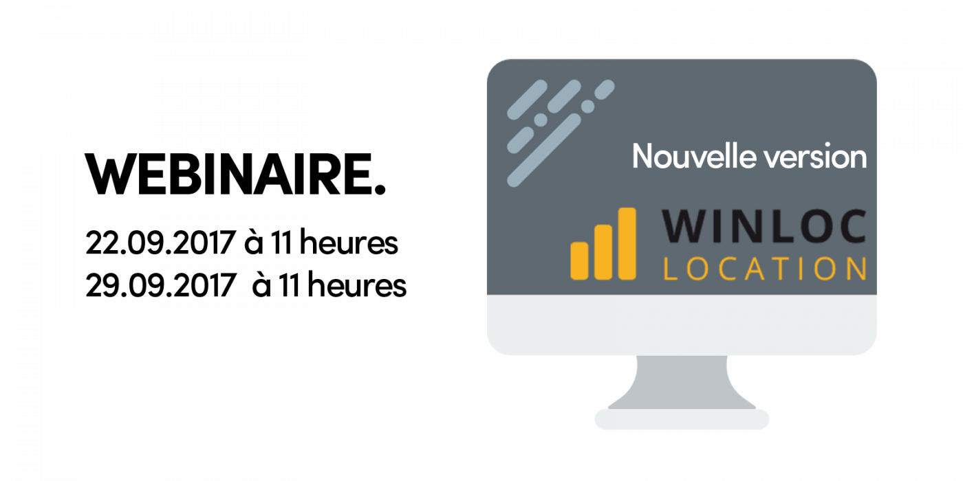 Webinaire nouvelle version WINLOC Locatif Seldon Finance