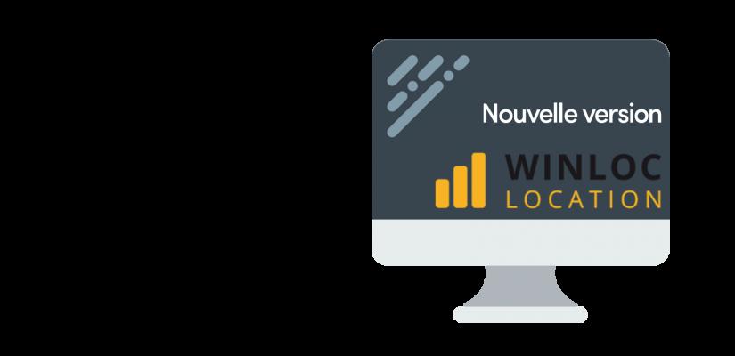 Webinaire nouvelle version WINLOC Locatif Seldon Finance
