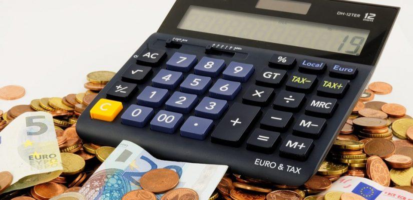 calculatrice seldon finance