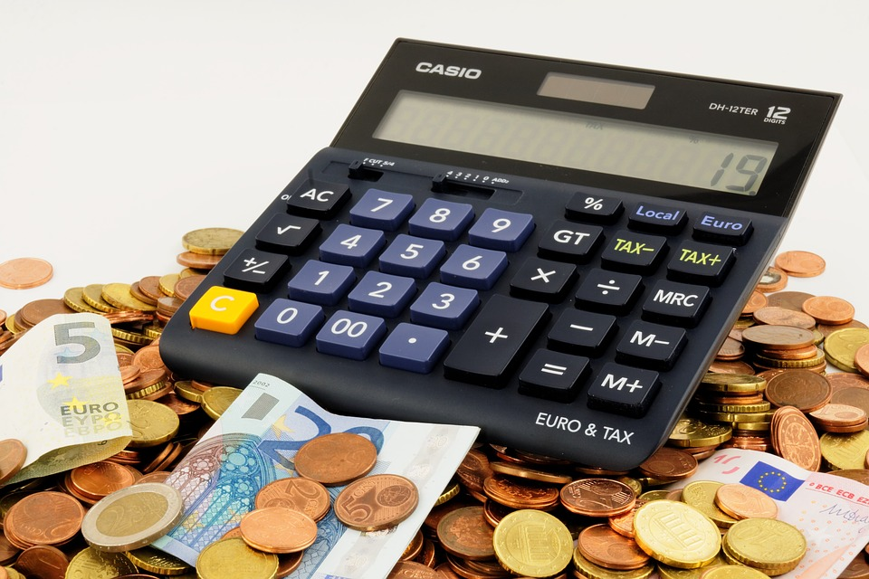 calculatrice seldon finance