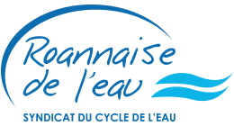 logo-roannaise-de-leau