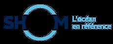 logo-shom