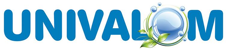 logo-UNIVALOM