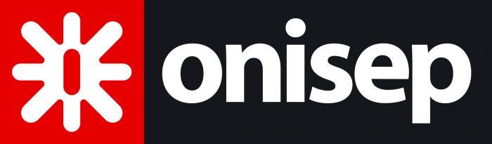 onisep-logo