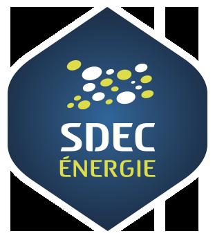 sdec-energie