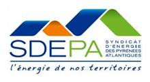 sdepa_logo