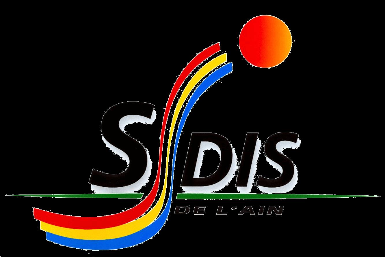 sdis01
