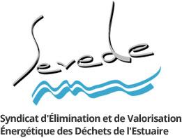 Sevede-Syndicat-d-Elimination-et-de-Valorisation-Energetique-des-dechets-de-l-Estuaire