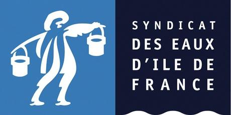 Syndicat-des-Eaux-d-Ile-de-France-SEDIF