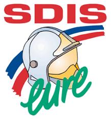 SDIS Eure